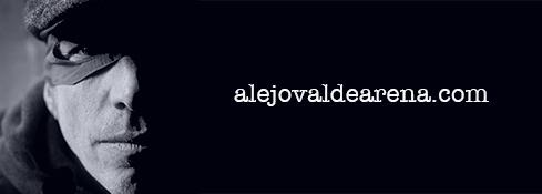 alejovaldearena.com